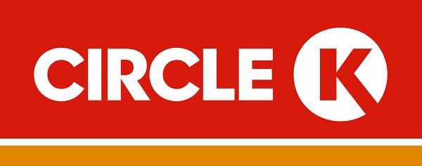 Circle-K-logo - Coach hire client